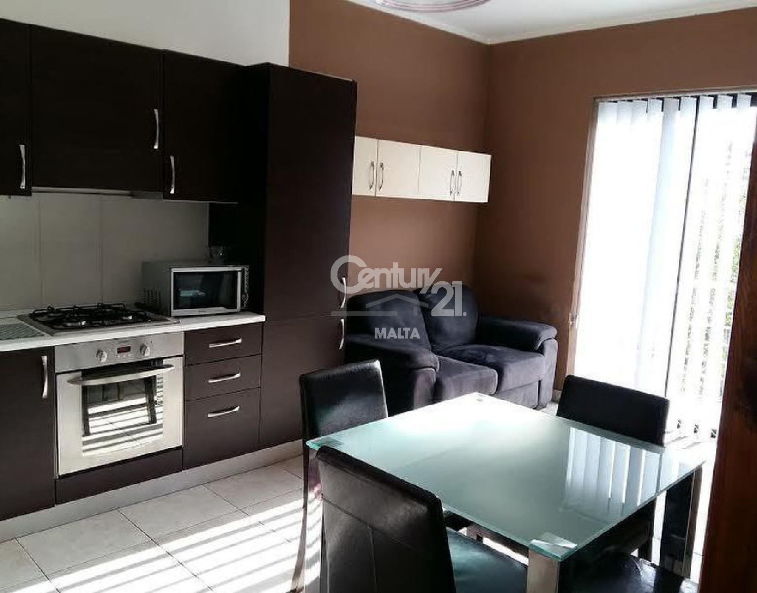 024CP10213–Furnished Apartment