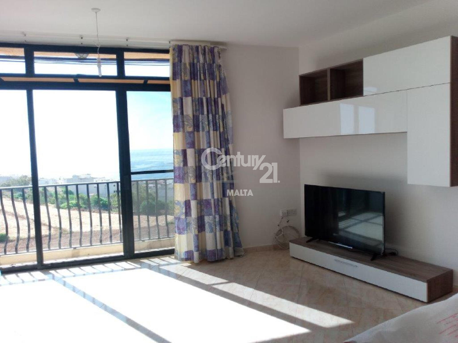 046CP10357–Furnished Apartment