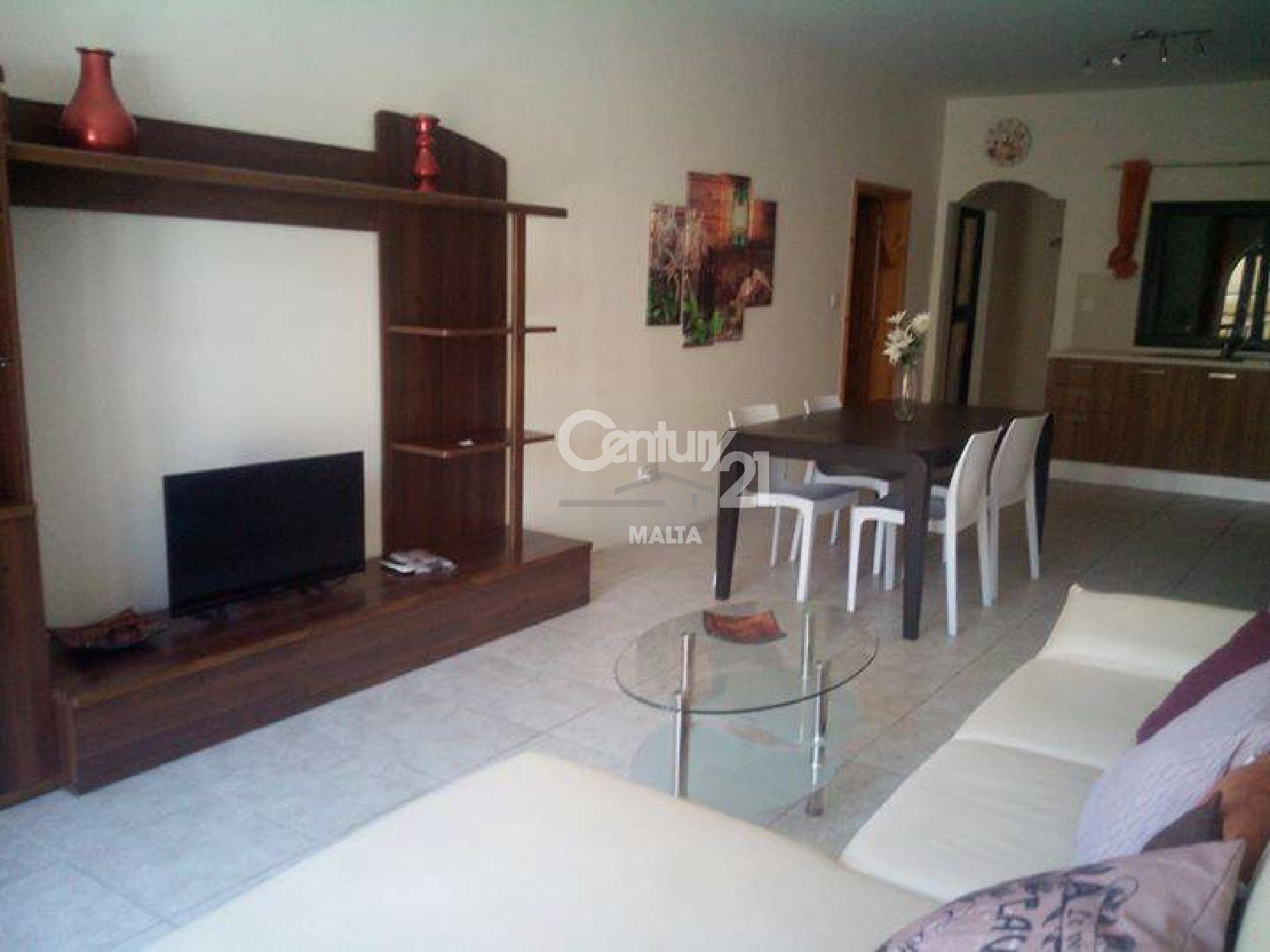 044CP10473–Furnished Apartment