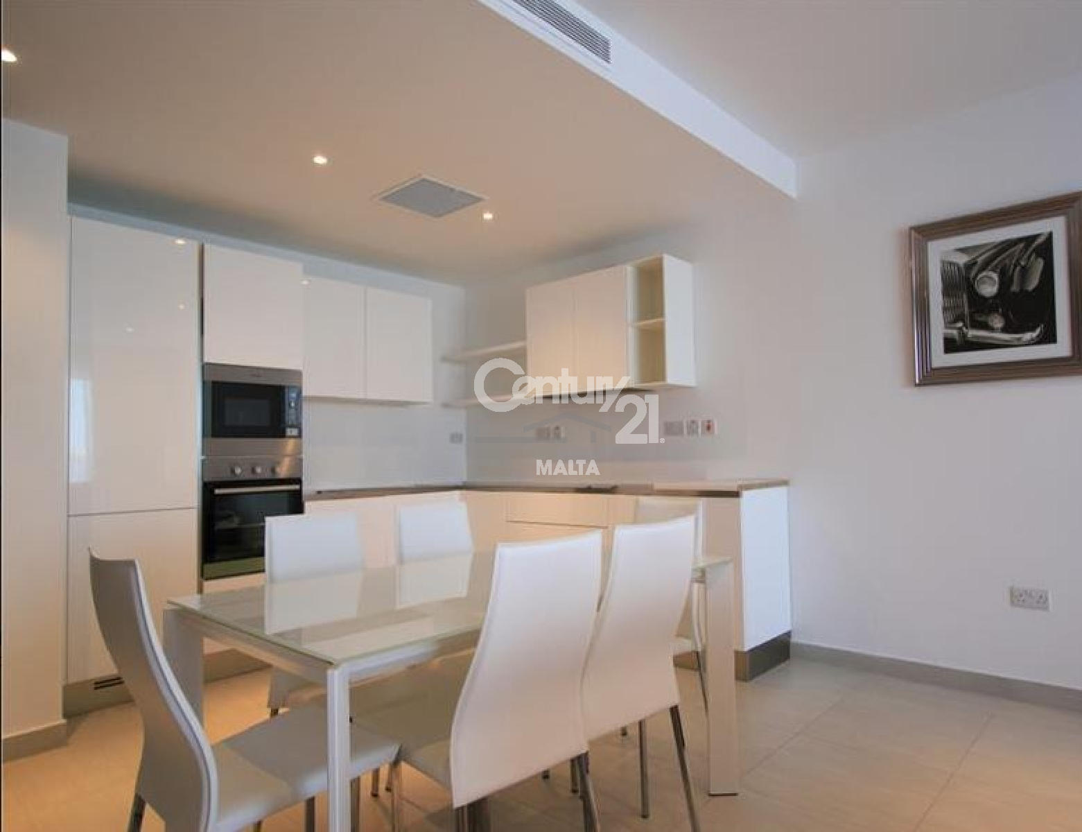 010CF11272–Furnished Apartment
