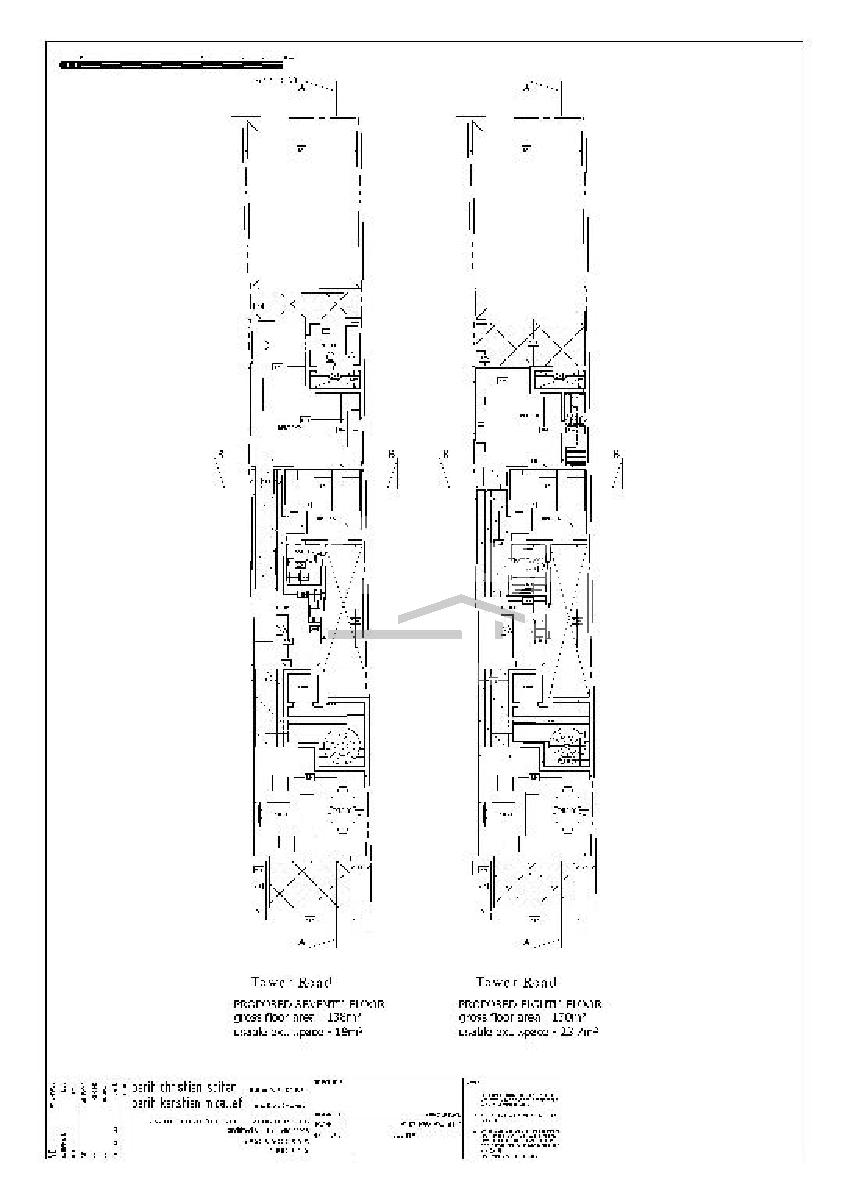 011AT07824–On plan Apartment