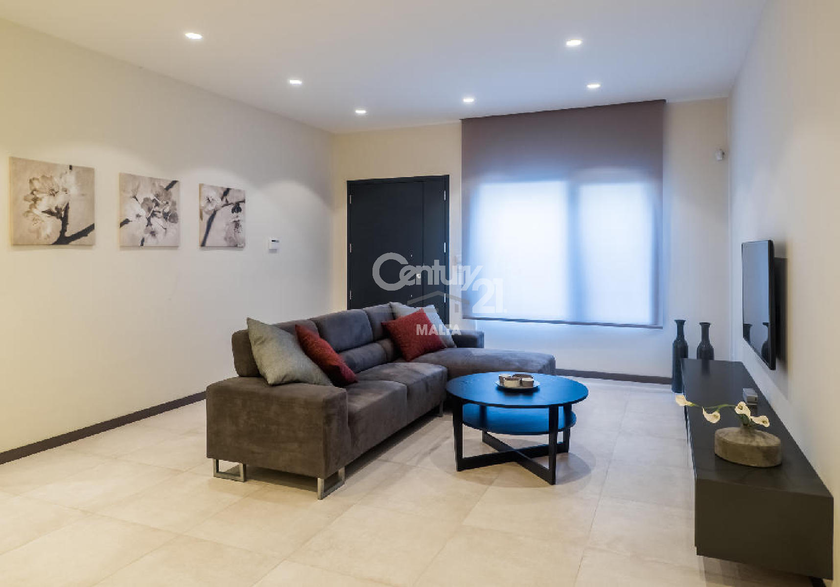 013AT09685–Furnished Apartment