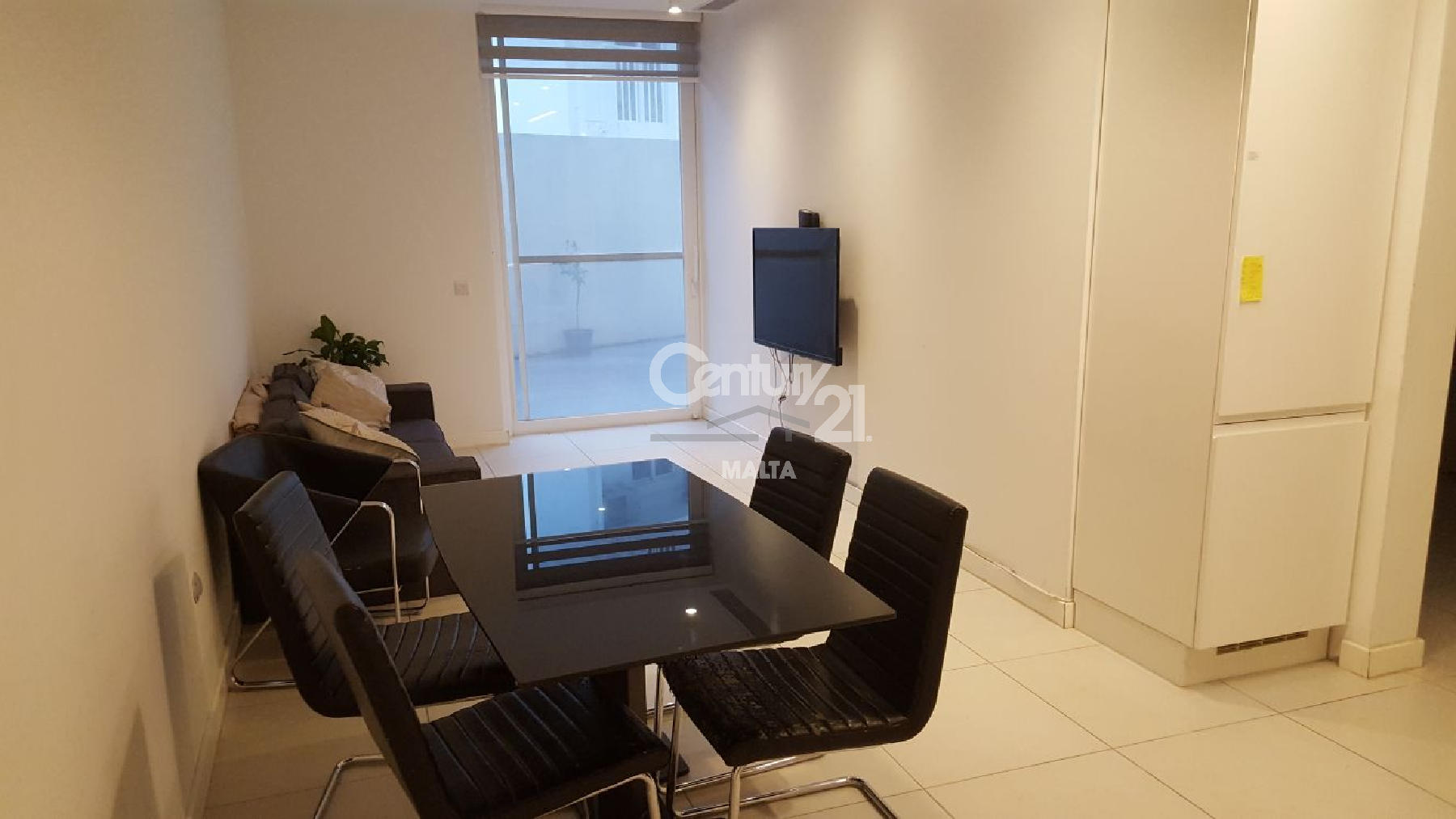 023CF10831–Furnished Apartment