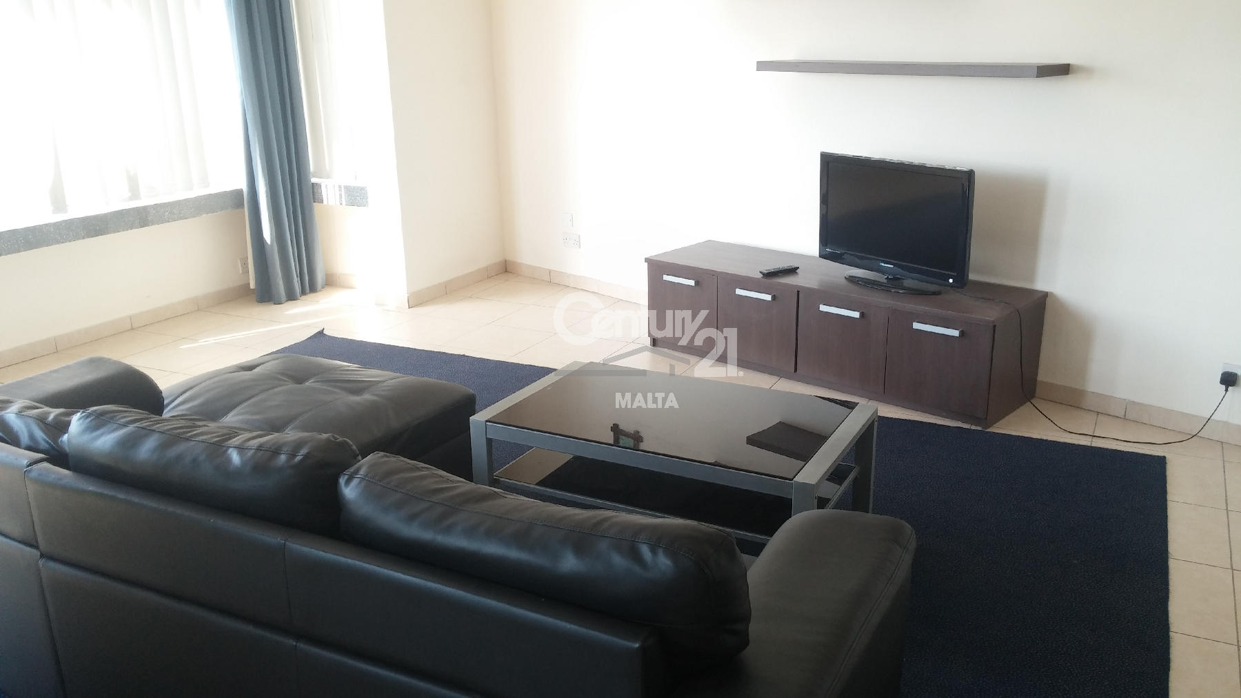 035CF10159–Furnished Apartment