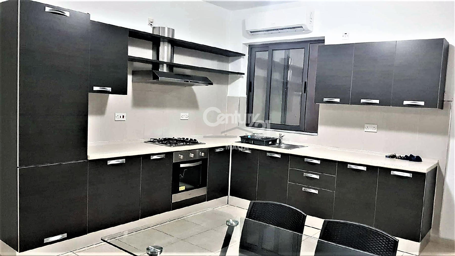 PAFFG00400–Furnished Apartment